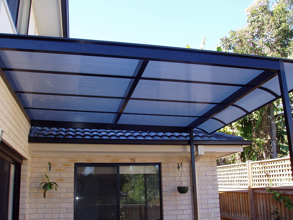 at proddetail awnings feet square designer soni awning outdoor rs
